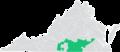 Virginia Senate District 15 (2011).png