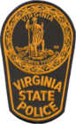 Virginia State Police.png