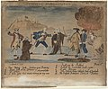 Virtual representation, 1775.jpg