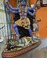 Vishnu Kills.jpg