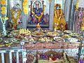 Vishwakarma Barodiya.jpg