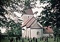 Visingsö - KMB - 16001000224286.jpg