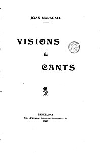 Visions & Cants (1900) (page 3 crop).jpg