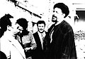 Visit of Imam Musa al-Sadr from the bombarded areas of southern Lebanon 1 (2).jpg