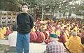 Visit to Buddha Gaya.jpg