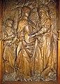 Visitation Carving (3223752256).jpg