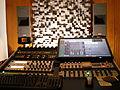 Vista de suite de mastering.JPG