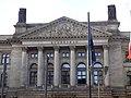 Vista del Bundesrat en Berlín 02.jpg