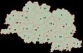 Vitebsk-obl-numbered.png