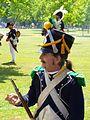 Vitoria - II Recreación histórica de la Batalla de Vitoria (1813), campas de Olárizu, 29-06-2014 - 077.jpg