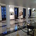 Vitoria - Parlamento Vasco, interior 06.jpg