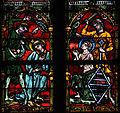 Vitrail Cathédrale du Mans 80210 14.jpg