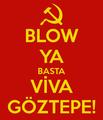 Viva Göztepe Logo.png