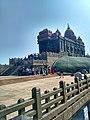 Vivekananda Mandapam.jpg