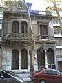Vivienda calle Alejandro Chucarro (5).jpg