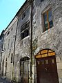 Viviers - Maison gothique -1.jpg
