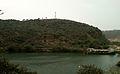 Vizag port inner harbour view 01.jpg