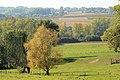 Vlaamse Ardennen 10.jpg
