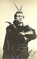 Vladimir Lossky.jpg