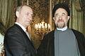 Vladimir Putin 12 March 2001-2.jpg