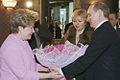 Vladimir Putin 14 March 2002-6.jpg