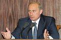 Vladimir Putin 18 July 2001-1.jpg