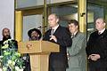 Vladimir Putin 18 September 2000-1.jpg