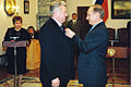 Vladimir Putin 29 December 2000-3.jpg