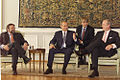 Vladimir Putin in Belgium 1-2 October 2001-7.jpg