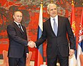 Vladimir Putin in Serbia March 2011-5.jpeg