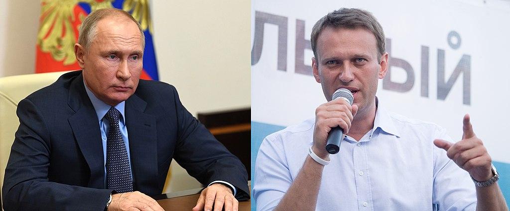 1024px-Vladimir_Putin_vs_Alexei_Navalny.jpg (1024×425)