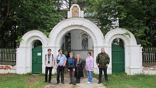 Vladimir and Suzdal Wikiexpedition (2016-08-13) 381.jpg