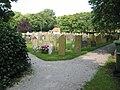Vlieland - Cemeteries.jpg