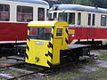 Vm 32.003 Tanvald 2011 b.jpg