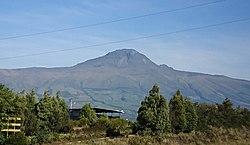 Volcán Corazón, Pichincha.jpg