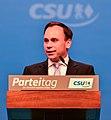 Volker Ullrich CSU Parteitag 2013 by Olaf Kosinsky (1 von 5).jpg