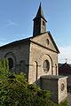 Volkesfeld Kapelle Zur Geburt Mariens280.JPG