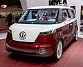 Volkswagen Bulli front 2011 Tokyo Motor Show.jpg