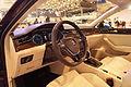 Volkswagen Passat - wnętrze (MSP15).JPG