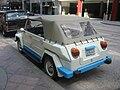 Volkswagen Type 181.jpg