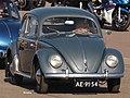 Volkswagen VW 1-11 DE LUXE AE-91-54.JPG