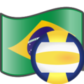 Volleyball Brazil.png