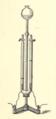 Voltametro di Hofmann - Lehfeldt.png