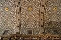 Voltes de l'església del Salvador de Terol.JPG
