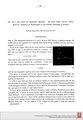 Volume 167 p367-440.pdf