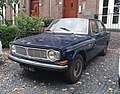 Volvo 142 Coupe (43473931954).jpg