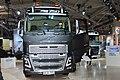 Volvo FH 16 8x4 2014. Spielvogel 5.JPG