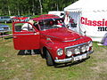 Volvo PV 544 Sport (9117604741).jpg