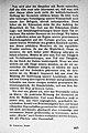 Vom Punkt zur Vierten Dimension Seite 145.jpg