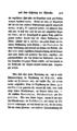 Von der Sprachfaehigkeit und dem Ursprung der Sprache 307.png
